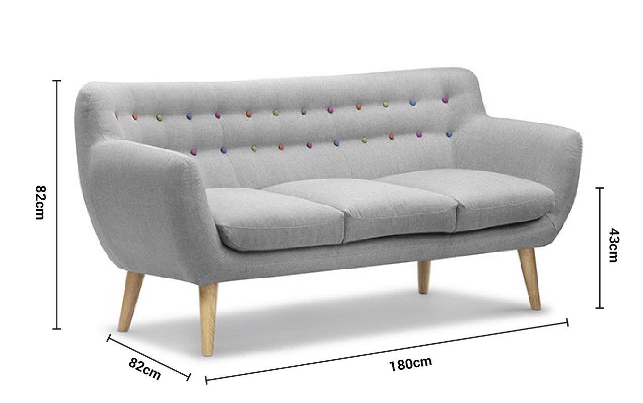 Grey Sofa Chair Grey Sofa Furniture Stores Ireland