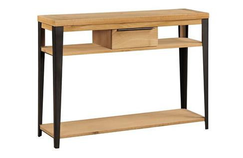 cheap hallway table. Add To Wishlist Loading Cheap Hallway Table I