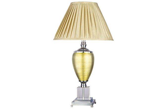 Cork Lamp TL50185BOS
