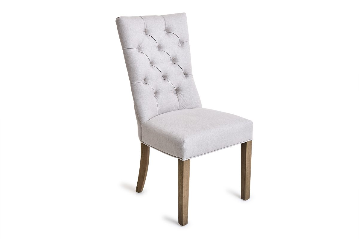 Charmant Home / Dining Chairs