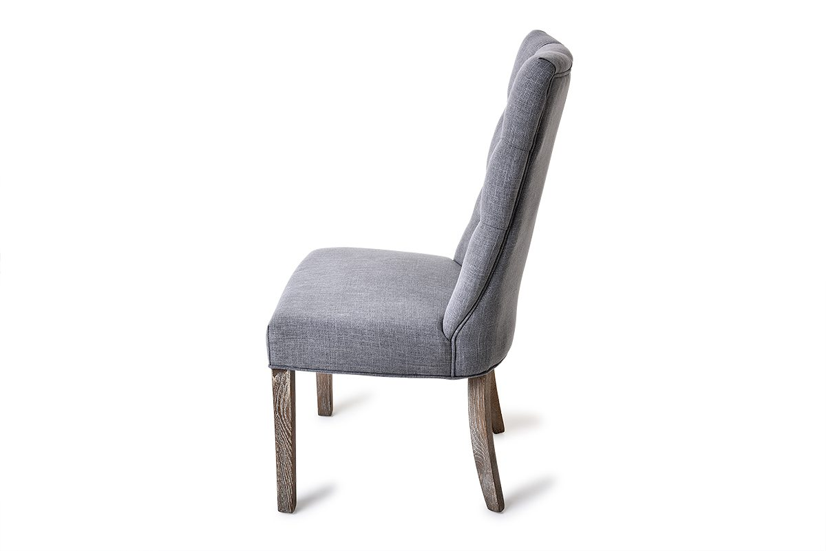 Home / Dining Chairs