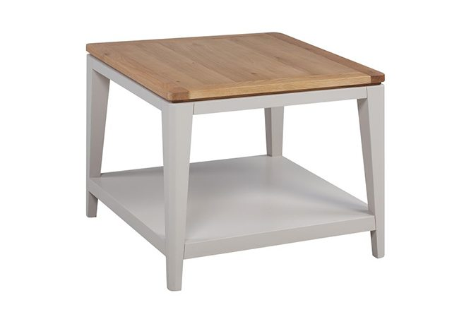 Murphy Coffee Table.Ashby Small Coffee Table