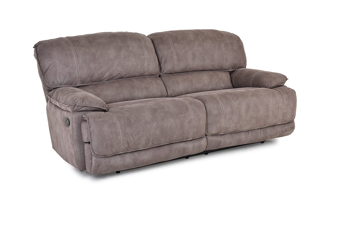 PARAMOUNT ...  sc 1 st  Michael Murphy & Paramount 3 Seater Recliner - Furniture Stores Ireland islam-shia.org