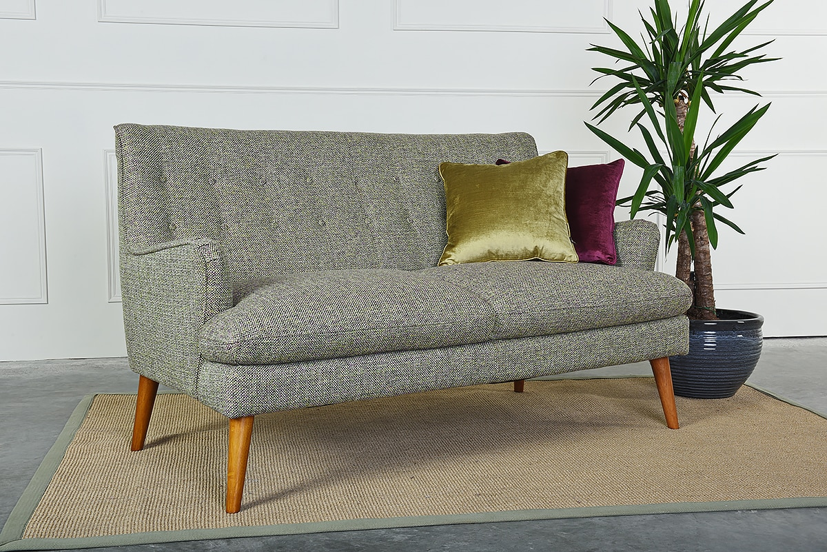 The Five Best Sofas for a Small Home – Michael Murphy Home Furnishing