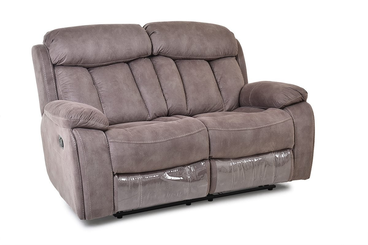 2 Seater Recliner Home Ideas