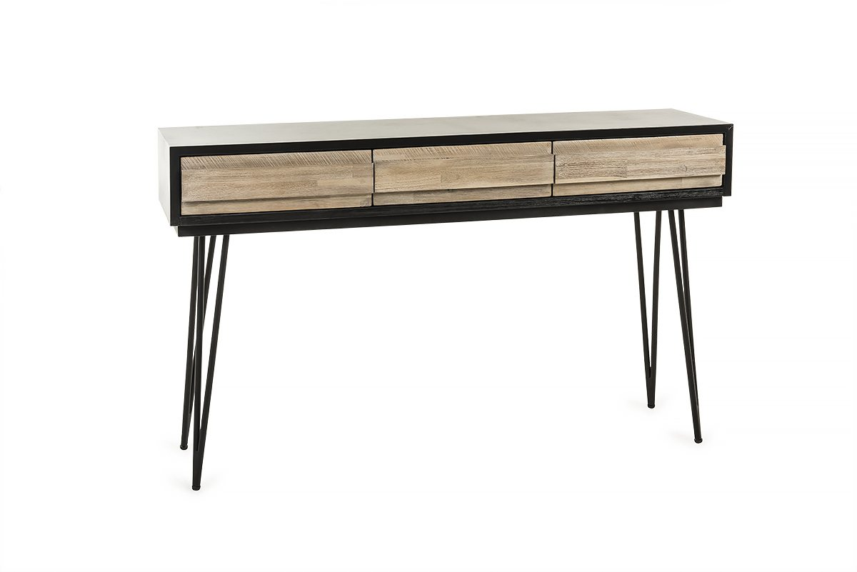 Adesso Console Table Furniture Stores Ireland