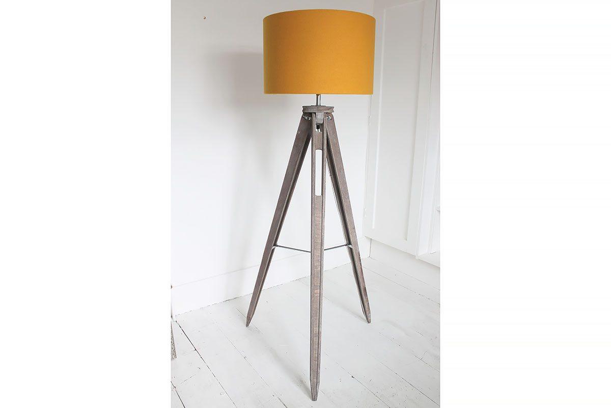 Wonderful Winter Lamps – Furniture Stores Ireland