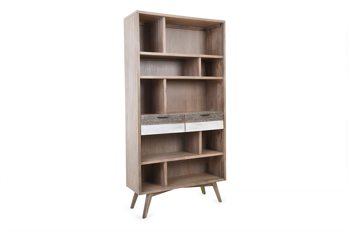 s hudson servlet furniture hei shelf wid look floating mattresses main search reclaimed bay office stores thebay fit en bookshelf pdplarge home wcs webapp backless bookcase bookcases