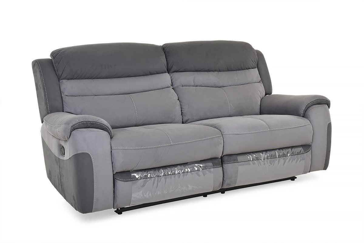 Recliners Furniture Stores Ireland ~ Best Place To Buy Reclining Sofa