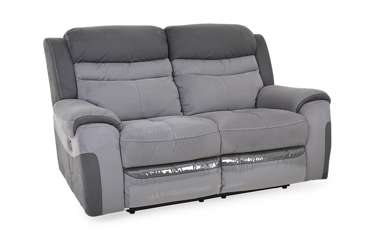 Bamford 2 Seater Recliner Sofa Furniture Stores Ireland