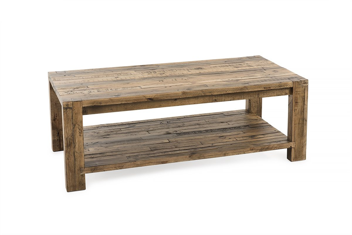 Coffee tables furniture stores ireland add to wishlist loading geotapseo Image collections
