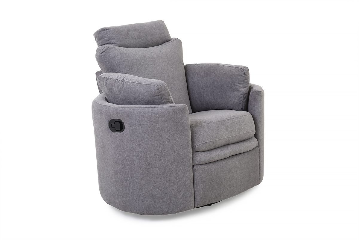 recliners furniture stores ireland