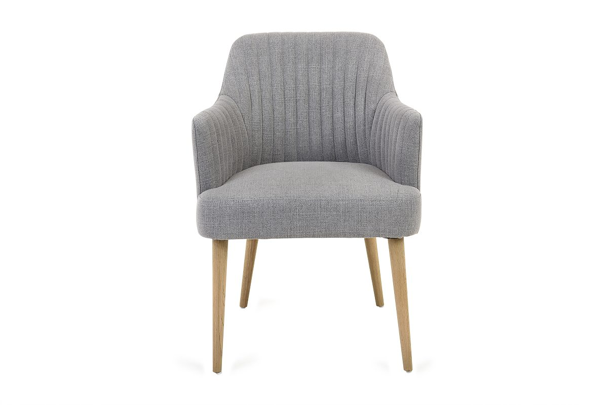 Lovely ORSON CHAIR ...