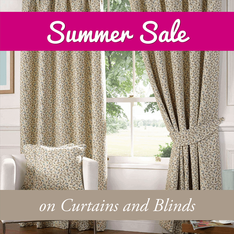 publishing sell that regarding curtain archaicfair stores beautiful spire curtains