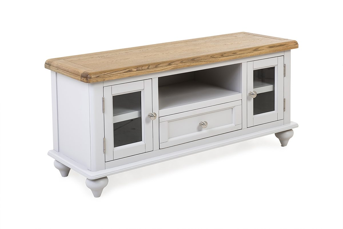 Tv Stands Furniture Stores Ireland # Muebles Woodies
