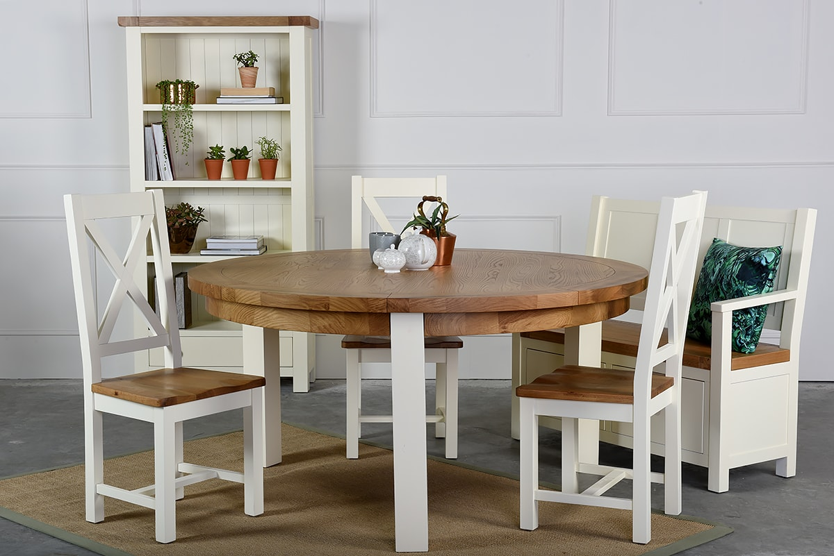 Check out these delightful dining tables now on sale michael murphy home furnishing
