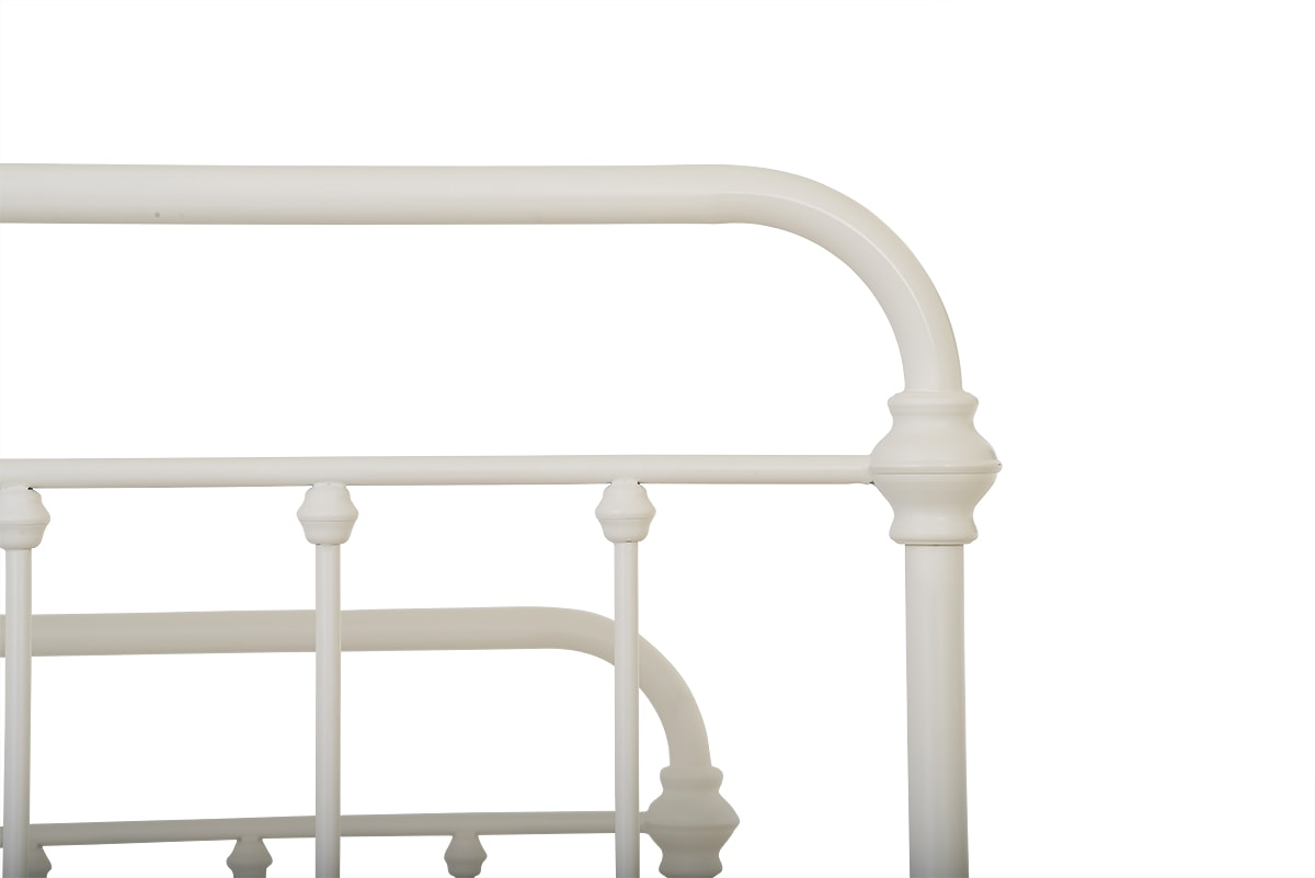 Poetry 4ft6 Bed Frame - Furniture Stores Ireland