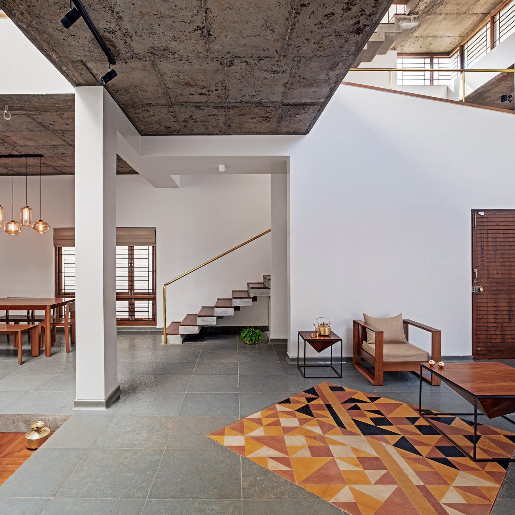 Interior Design By Retro Interiors: Furniture Stores Ireland