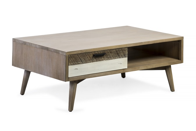 Coffee Tables For Sale Ireland Sale On