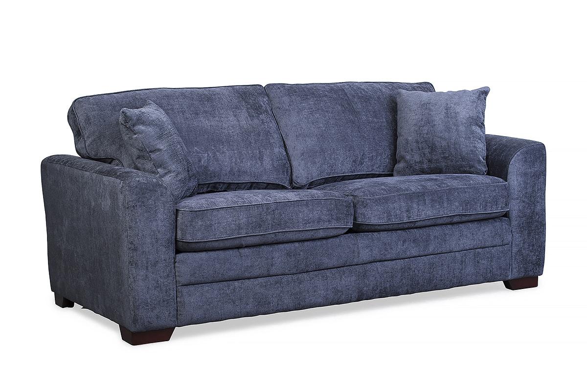 Home Sofa Collections Bernardo Bed