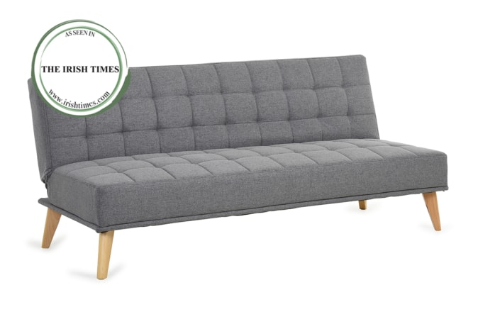 Studio Sofa Bed Michael Murphy Home Furnishing