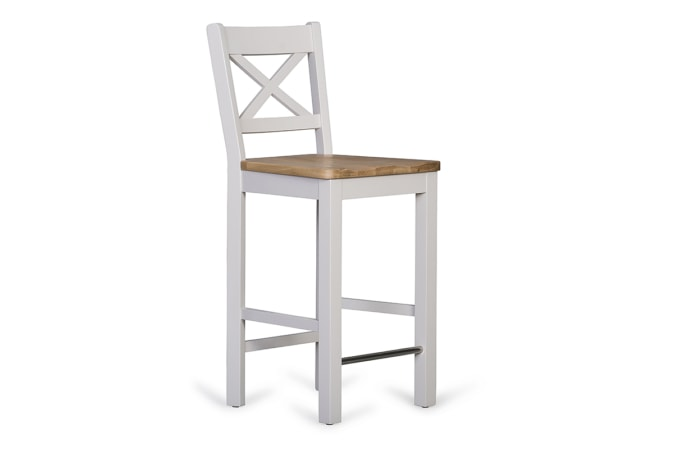 kitchen and bar stools furniture stores ireland