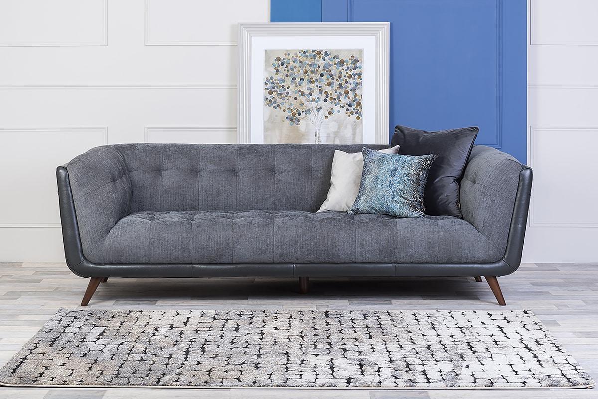 Furniture Stores Ireland Furniture Stores # Modele De Meuble Tele