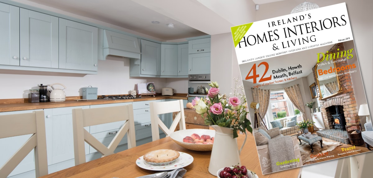 irelands homes interiors and living furniture stores ireland