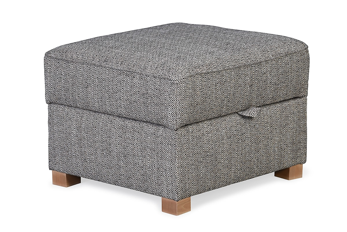 Home / Sofa Collections / Ashford Sofa