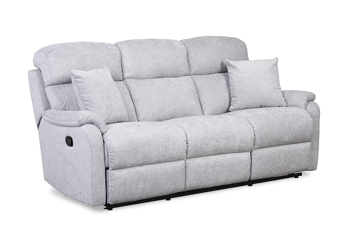 Mayfair 3 Seater Sofa Michael Murphy Home Furnishing