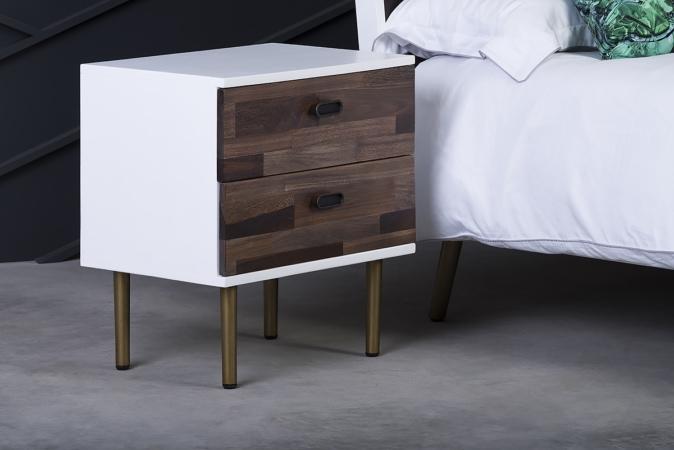Bedside Tables Bedside Lockers Ireland