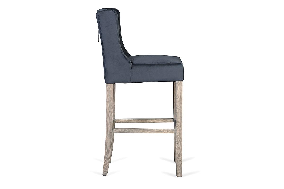Miraculous Martini Bar Stool The Range Dailytribune Chair Design For Home Dailytribuneorg