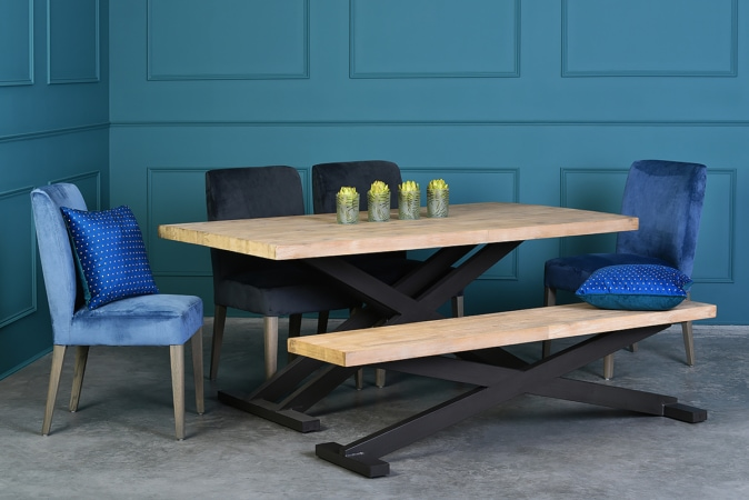 Dining Tables For Sale Ireland
