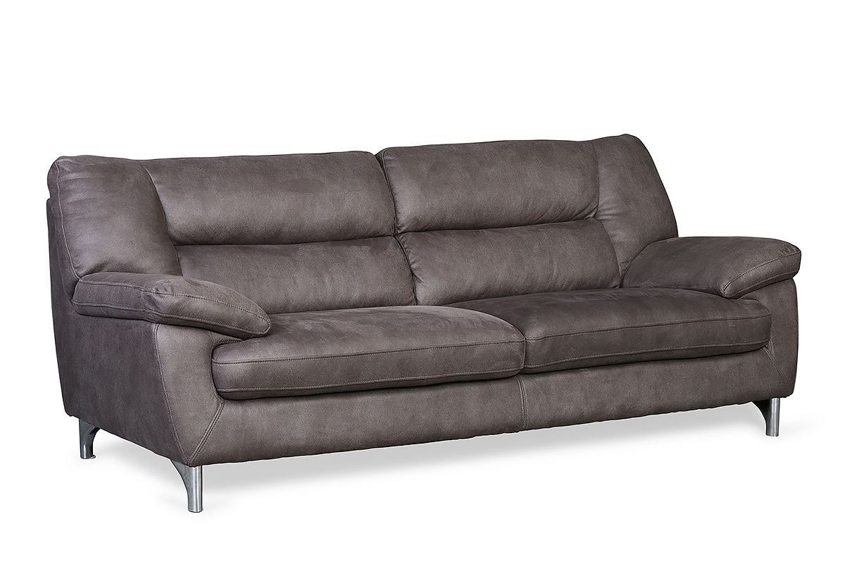 Home Sofa Collections Newbury