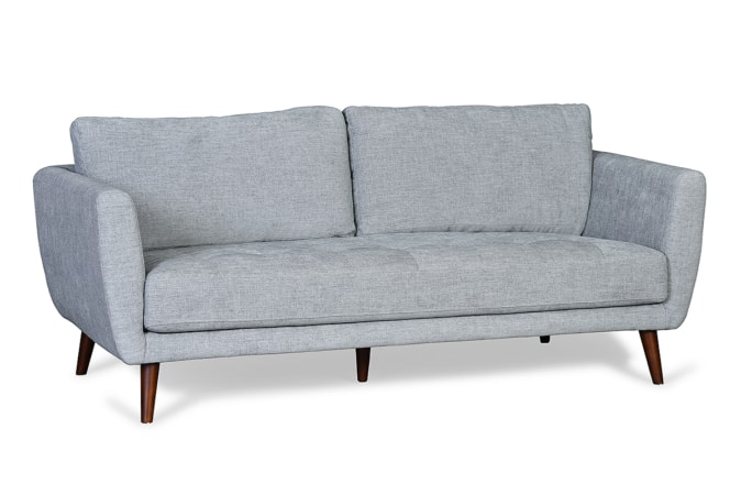 Sofa Collections Furniture Stores Ireland