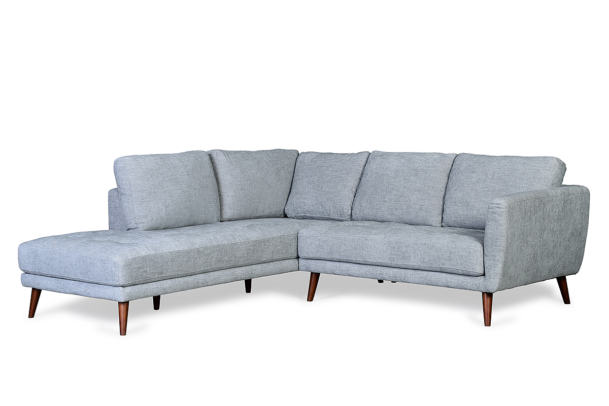 Home / Sofa Collections / Pola Sofa With Chaise