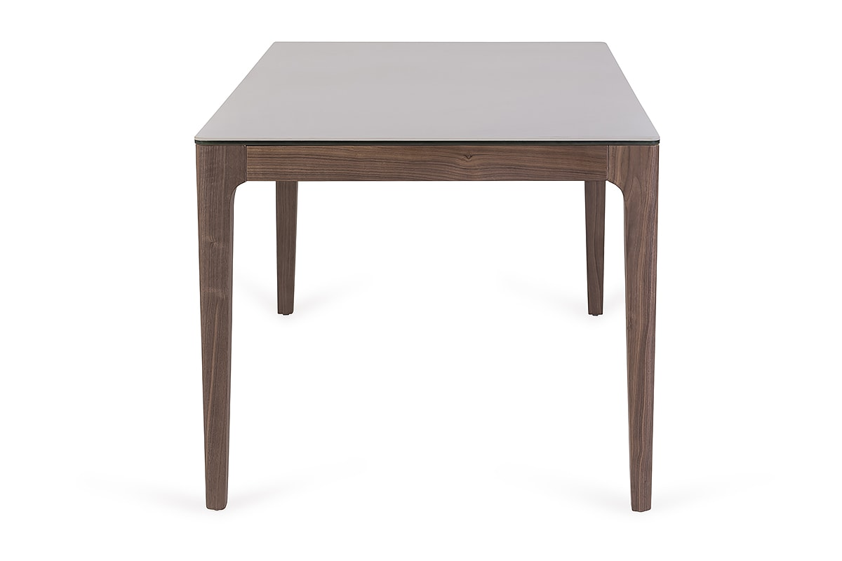 Salerno 1 9m Dining Table Michael Murphy Home Furnishing