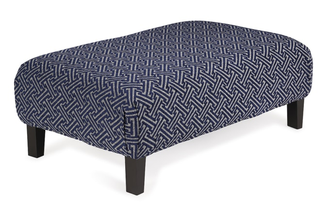 4982102b4c Fabric Sofas – Michael Murphy Home Furnishing