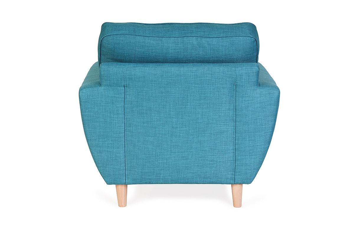 Hetty Chair Teal Michael Murphy Home Furnishing