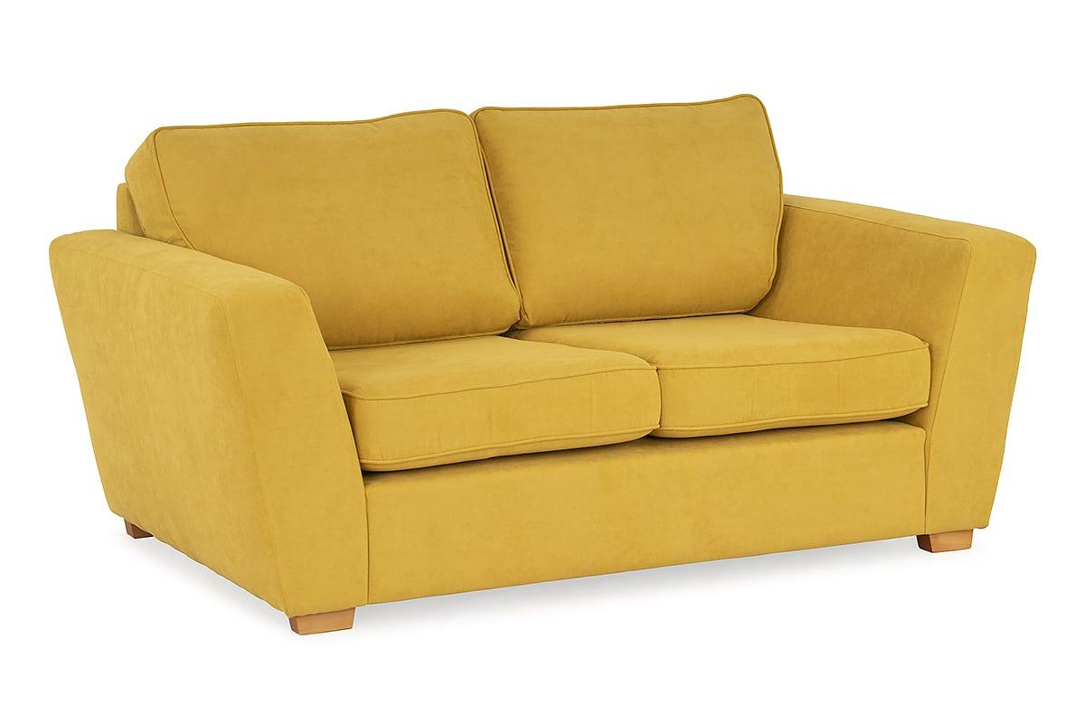 2 Seater Sofa Black Friday