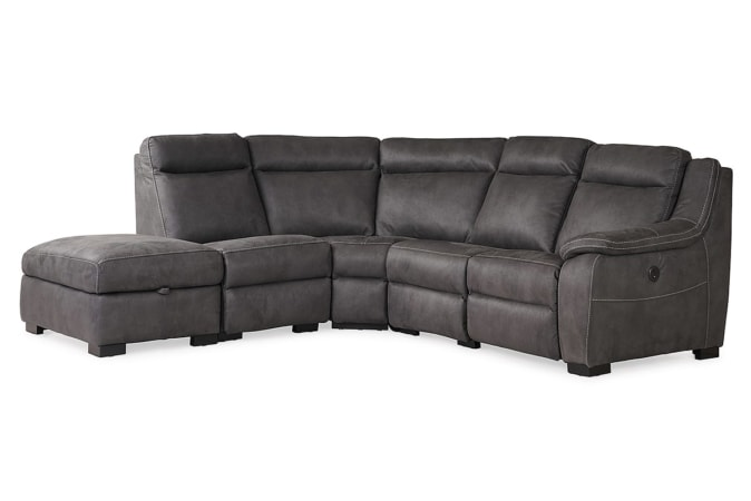 ef40dff1ed sofa collections – Michael Murphy Home Furnishing