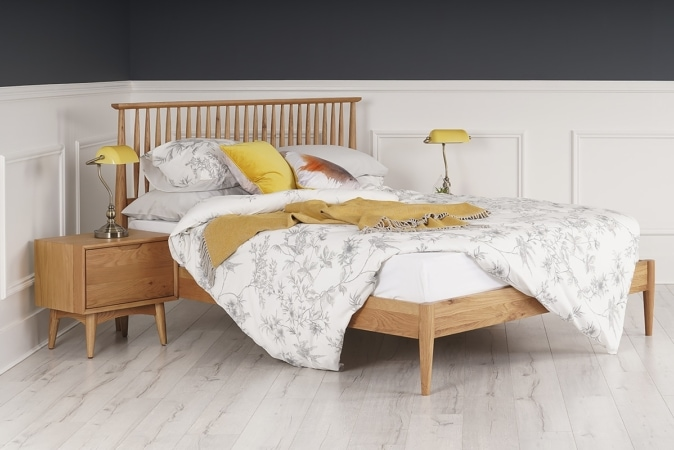 Super Bedroom Collections Michael Murphy Home Furnishing Complete Home Design Collection Barbaintelli Responsecom