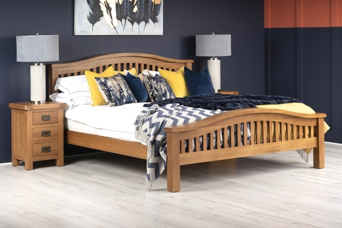 Terrific Bedroom Collections Michael Murphy Home Furnishing Complete Home Design Collection Barbaintelli Responsecom